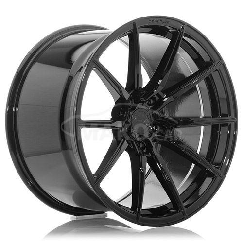 CVR4_Platinum_Black