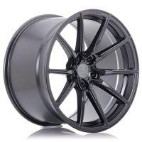 8,5x19 5/108-130 ET20-45 Concaver CVR4 PERFORMANCE, carbon graphite, kužel, 72,6 (725kg)