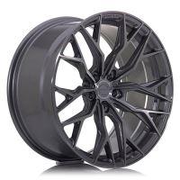 8,5x19 5/108-130 ET20-45 Concaver CVR1 PERFORMANCE, carbon graphite, kužel, 72,6 (725kg)