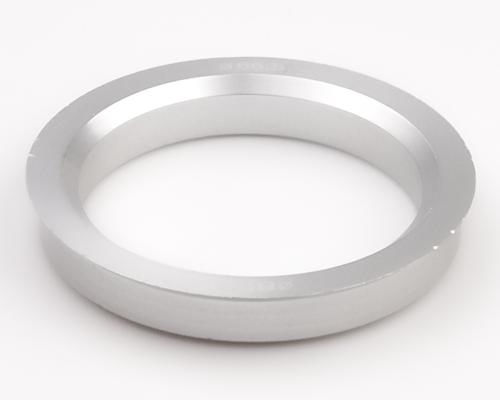 Kroužek vymezovací 82,0 / 66,5 (LO820665) Lorinser, hliník, přesah kužele 3mm